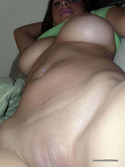 pictures of mixed girl nude